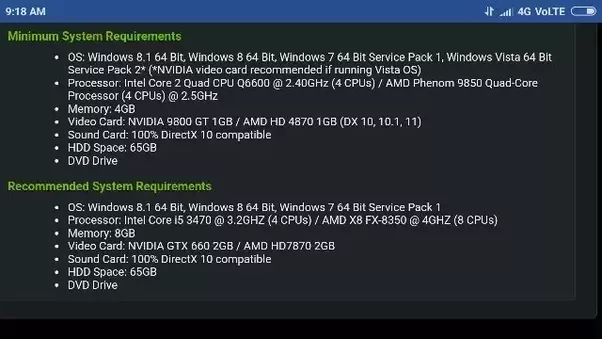 gta 5 32 bit 3dm crack download