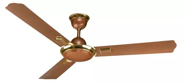 Why do ceiling fans in the us have 4 or 5 blades and fans in india during winters several ceiling fans work in perfect unison to circulate the warmth throughout the home this implies that you can turn the heat off sooner mozeypictures Images