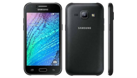 How to root my Samsung Galaxy J2 - Quora