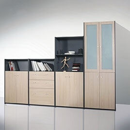 Second Hand Furniture Places In Pune