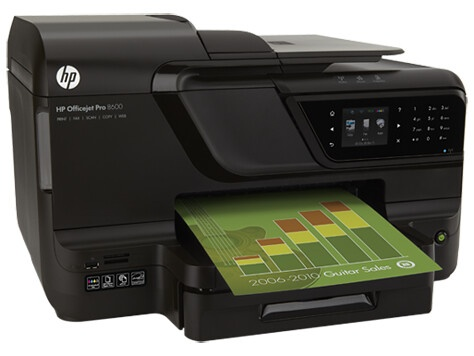 What is the best and most affordable printer/scanner for