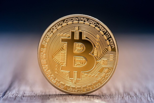 why i should invest in bitcoin