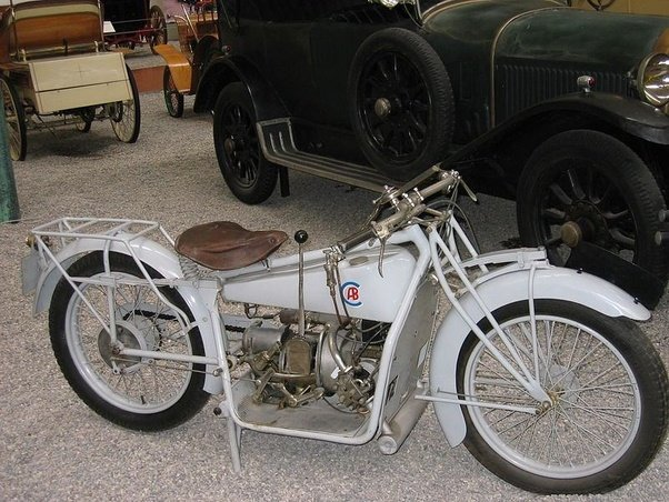 how do motorcycles shift gears are they automatic or manual quora rh quora com difference between automatic and manual motorbike Manual versus Automatic