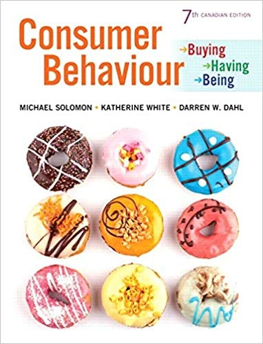 where do i download the test bank for consumer behaviour buying