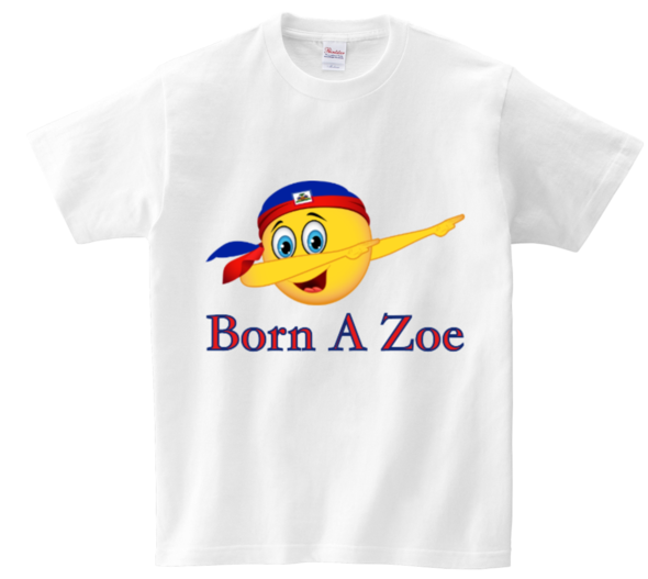 b3d0cde97 Show your friends that you are cooler than the cool by wearing this latest  and trending dance craze t-shirt. These shirts are available in coolest  colors so ...