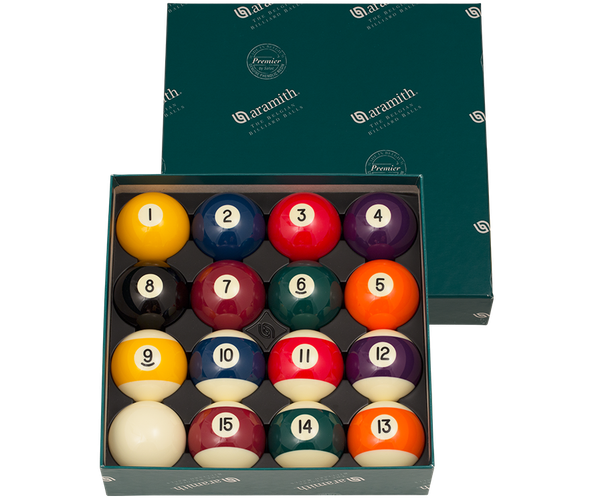 How To Set Up Pool Balls Quora >> In The Game Of Pool What Is The Standard Color For The One Ball