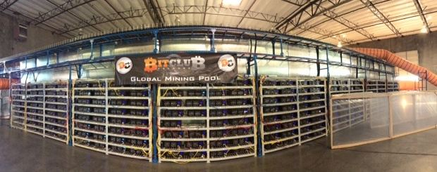 What's the best Bitcoin mining pool? - Quora