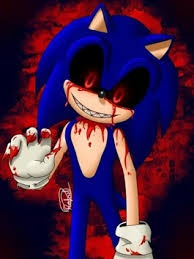 My Kid Wants To Play Sonic Exe And What Age Range Is It For Quora