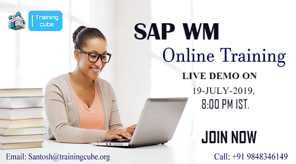 What is the best institute to learn the SAP WM online? - Quora