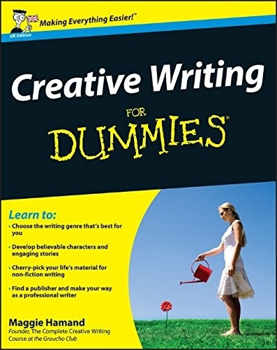 best book for learning english writing