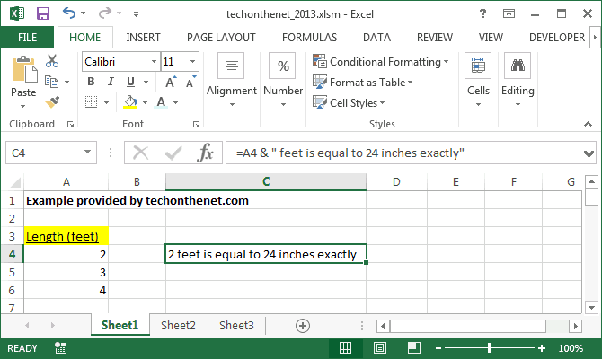 How To Add Math Symbols In Excel Quora