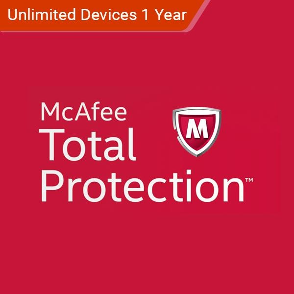 Is the McAfee Antivirus good? - Quora