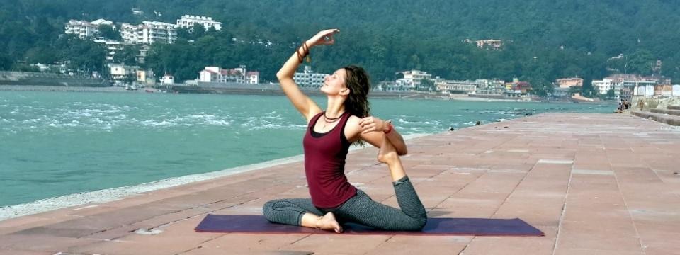 where is the best yoga teacher training outside of the us? - quora