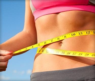7 day detox plan lose weight photo 3