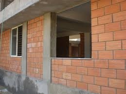 How Can We Construct Low Cost Eco Friendly Houses In India