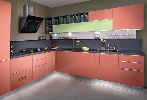 Home And Beyond Is Dedicated To Providing Innovative, High Quality,  Contemporary Kitchen Designs At The Best Possible Price.