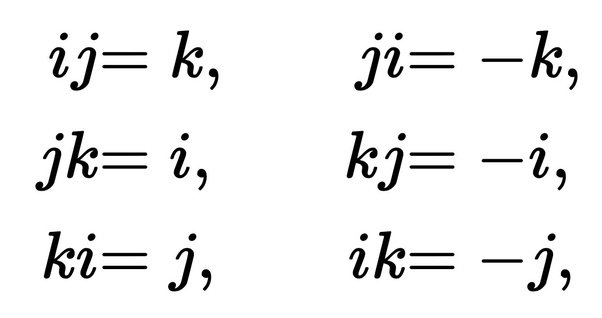 What Are Some Examples Of Numbers Not Considered To Be Complex