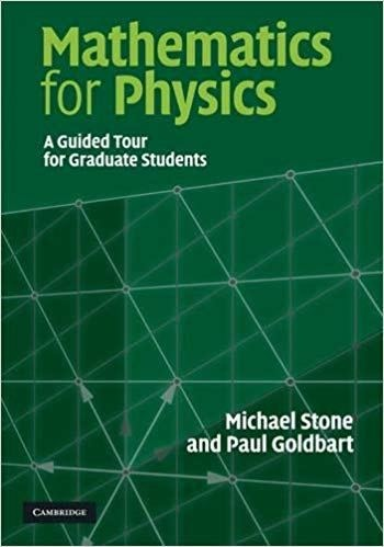 Which are the best sites to download mathematics PDF book free? - Quora