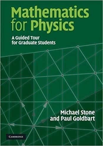 Best vector calculus book pdf