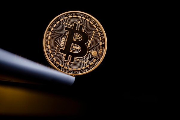 comment investir dans le prochain bitcoin