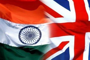 What are the biggest cultural differences between India and
