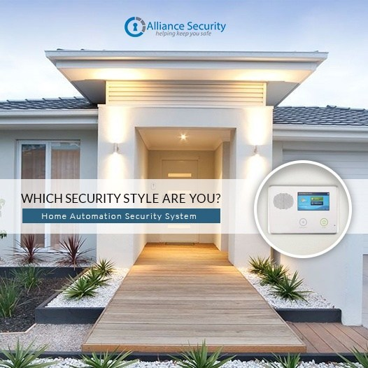 What Is The Best Home Security Solution Should Be Have