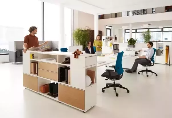 best modular furniture. Office Owners Usually Like Normal Furniture As A Result Of They\u0027re Going To Merely Increase The Current Once Their Company Will Grow. Best Modular O