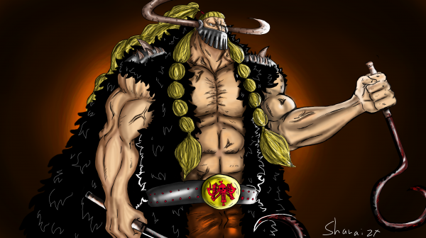 Now That Luffy Has Beaten Katakuri How Would You Rate His Strength
