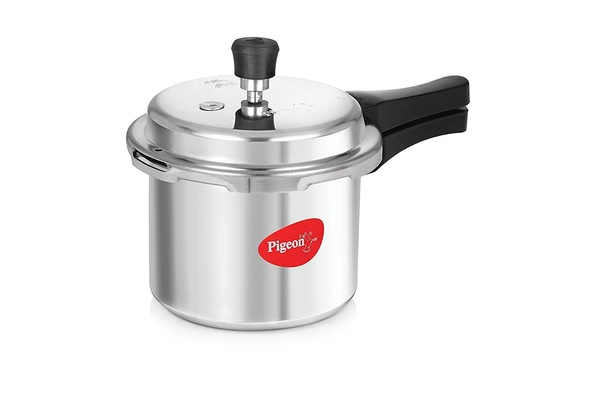 d05d32f15c1 Which is best pressure cooker in India? - Quora
