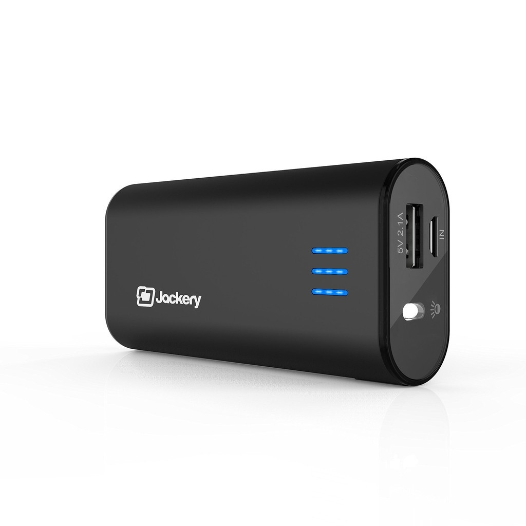 Whats The Best Power Bank To Charge An Iphone Quora Oldi Powerbank 12000mah Buy On Amazon In Us Jackery 6000mah