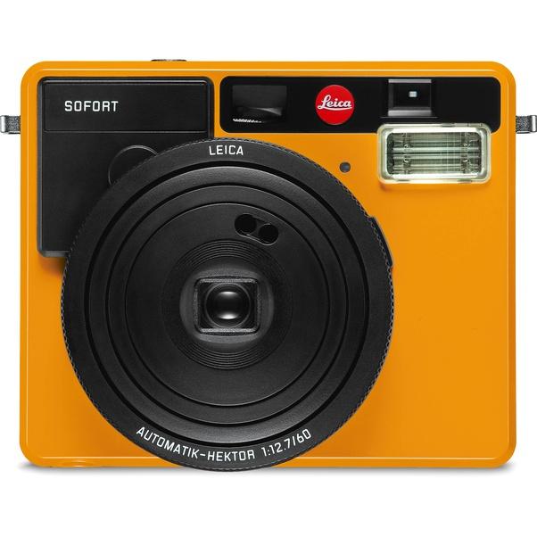 Where can I find statistics for Digital Camera Sales VS Film Camera