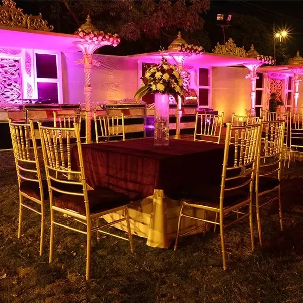 Inexpensive Wedding Venues: Where Can I Find Cheap Wedding Venues?