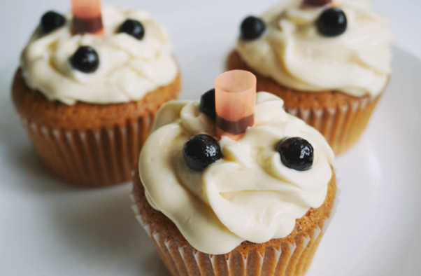 Apa Saja Rekomendasi Dessert Kekinian Yang Harus Dicoba Quora
