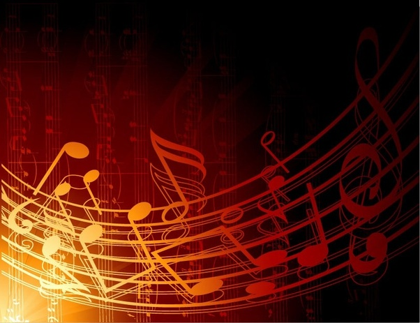 How to promote my music on sound cloud in a good way - Quora