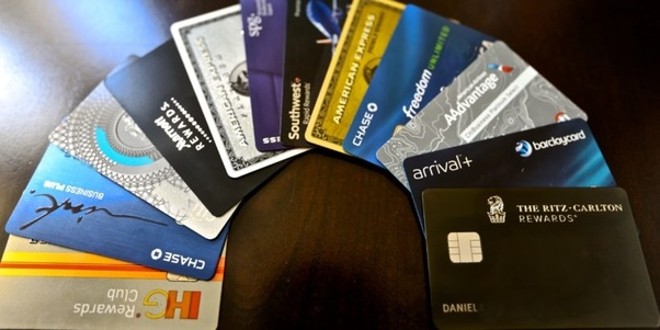 how to choose the right credit card for you quora