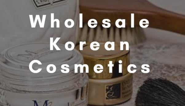Where can I buy branded cosmetics in wholesale? - Quora