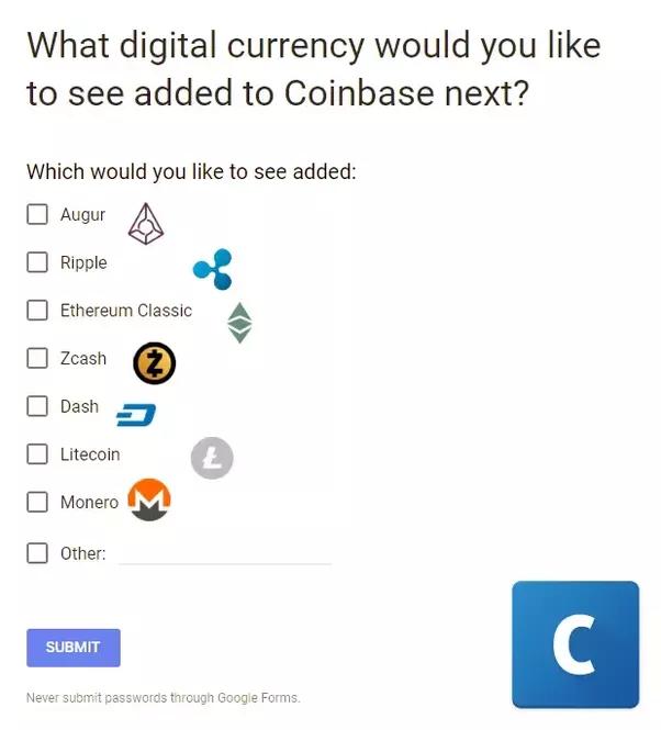 Cancel Unconfirmed Bitcoin Transaction Coinbase Bitfinex