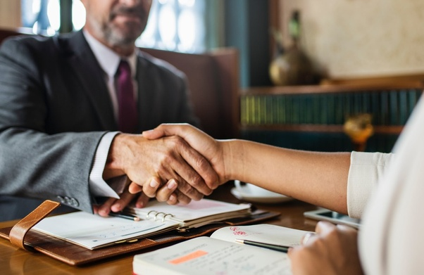 What are the best job consultancies in Dubai? - Quora