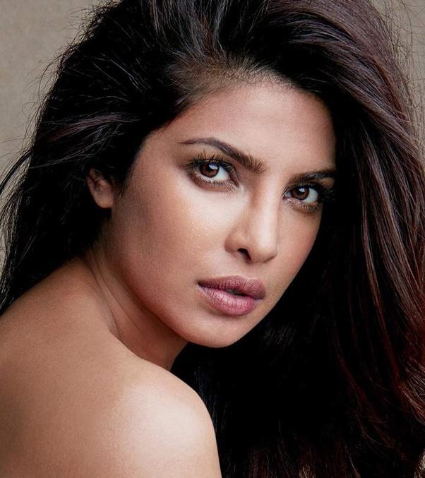 Is the Priyanka Chopra MMS fake or real? - Quora