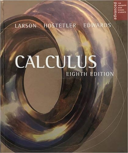 Adams Calculus Book Pdf