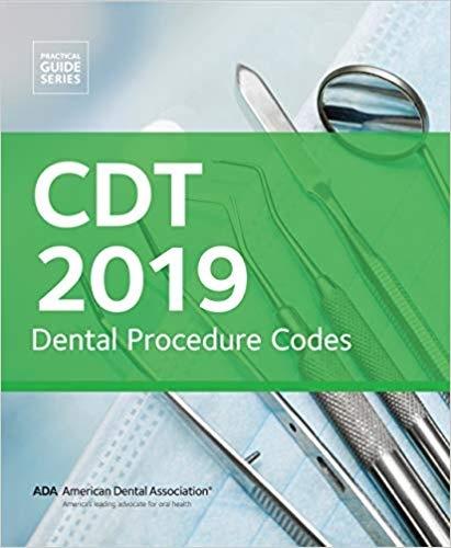 dental pulse latest edition 2018