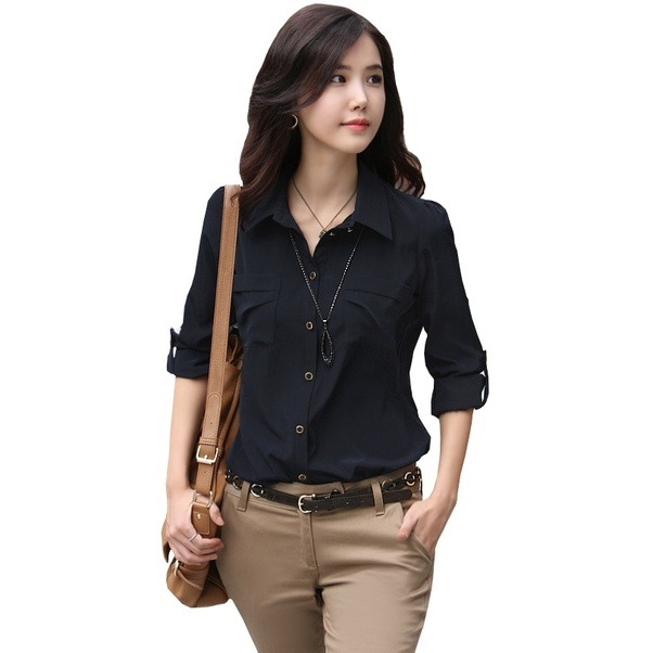 What Is The Perfect Casual Wear For College Girls Quora
