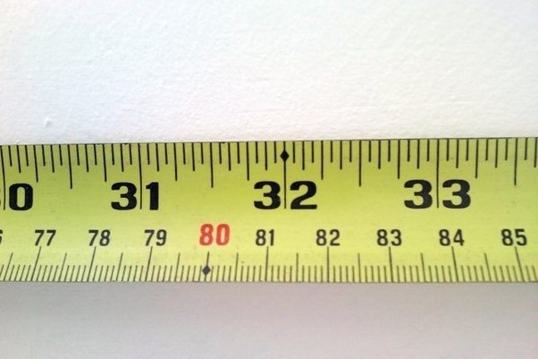Why hasn't the United States switched to the metric system?