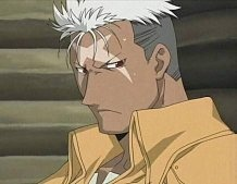 Why Are Black People Drawn So Stereotypically In Anime Like With