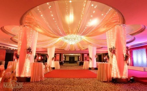 Siddharth Banquets Best Budget Wedding Venues In Mumbai