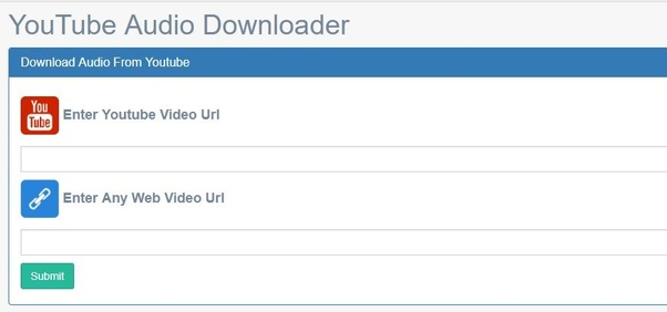 How to Download load Hindi songs - Quora
