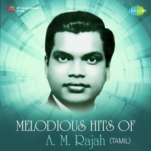 How to download Saregama Carvaan Tamil songs - Quora