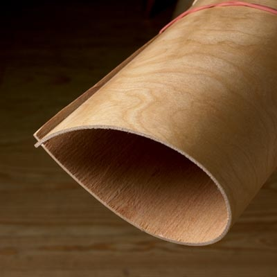 How To Bend Wood To Make Curved Surfaces In Furniture Quora