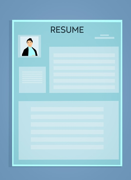 Ats Resume Format from qph.fs.quoracdn.net