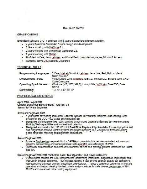 what u0026 39 s the difference between a u s  resume  cv and a british one